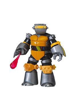 teenage-mutant-ninja-turtles-action-figure-metalhead