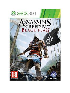 xbox-360-assassins-creed-iv-black-flag