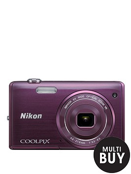 nikon-coolpix-s5200-16-megapixel-digital-camera-plum
