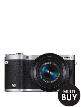 samsung-nx300-20-megapixel-digital-camera-with-wi-fi