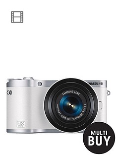 samsung-nx300-20-megapixel-digital-camera-whitesilver