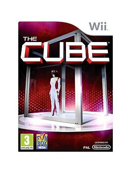 nintendo-wii-the-cube