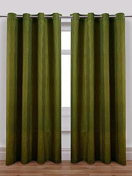 provence-jacquard-eyelet-lined-curtains