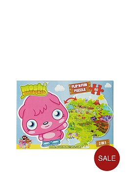 moshi-monsters-flip-and-fun-jigsaw-puzzle