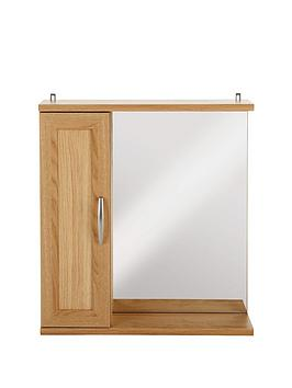 oslo-mirrored-bathroom-cabinet