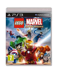 playstation-3-lego-marvel-super-heroes