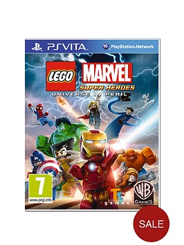 ps-vita-lego-marvel-super-heroes