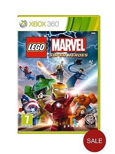 xbox-360-lego-marvel-super-heroes