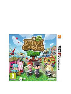 nintendo-3ds-animal-crossing-new-leaf