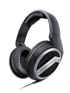 sennheiser-hd-449-closed-back-stereo-over-ear-headphones-black