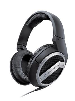 sennheiser-hd-449-closed-back-stereo-over-ear-headphones-black