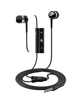 sennheiser-mm-70i-noise-reduction-in-ear-canal-headphones
