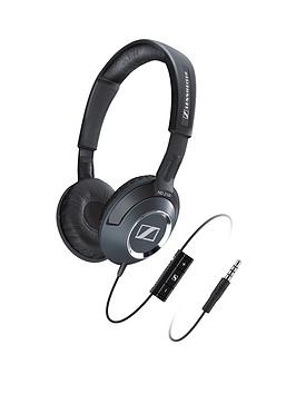 sennheiser-hd-218i-closed-back-on-ear-stereo-headphones-black