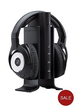 sennheiser-rs-170-closed-back-over-ear-wireless-headphones-black