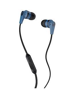 skullcandy-inkd-2-in-ear-headphones-blue