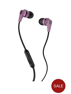 skullcandy-inkd-2-in-ear-headphones-pink