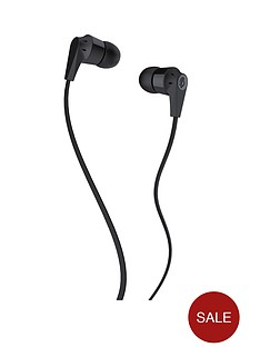 skullcandy-inkd-in-ear-headphones-black