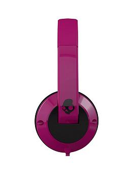 skullcandy-uprock-over-ear-headphones-pink