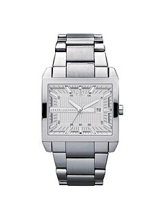 armani-exchange-mens-rectangular-case-watch
