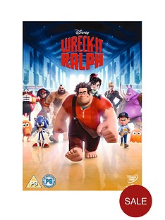 disney-wreck-it-ralph-dvd