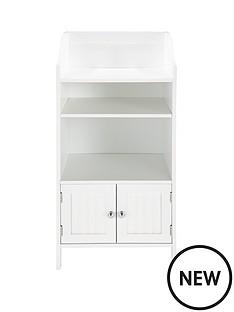 colonial-3-shelf-2-door-cupboard