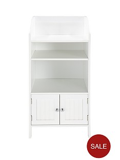 colonial-3-shelf-2-door-cupboard