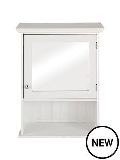 colonial-mirrored-bathroom-wall-cabinet