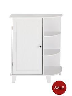 colonial-corner-cupboard-unit