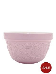 flour-power-pudding-mixing-bowl