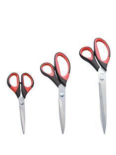 scissors-3-pack