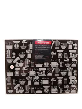 retro-worktop-protecor