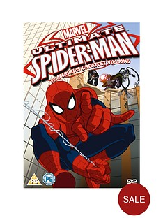 marvel-ultimate-spider-man-vol-2-spider-man-vs-marvels-greatest-villains-dvd