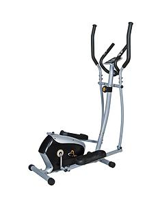 v-fit-kpe-121-magnetic-elliptical-trainer