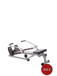 v-fit-hr3-dual-sculling-hydaulic-rower