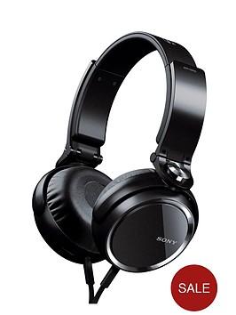 sony-mdr-xb600-over-ear-extra-bass-headphones