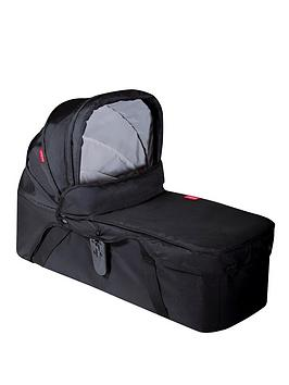 phil-teds-snug-carrycot