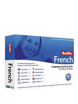 berlitz-french-language-learning-suite