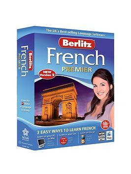 berlitz-french-premier-v2