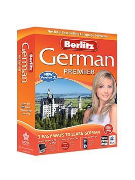 berlitz-berlitz-german-premier-v3