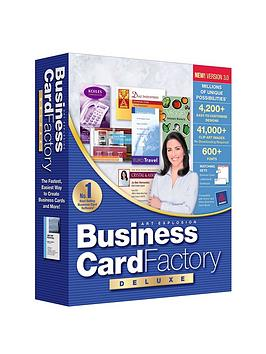 avanquest-business-card-factory-deluxe-30