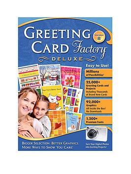 avanquest-greeting-card-factory-deluxe-80