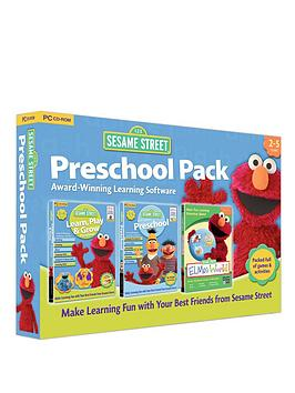 avanquest-sesame-street-triple-pack-includes-learn-play-grow-go-to-preschool-elmos-world