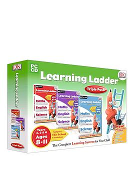 avanquest-learning-ladder-triple-pack-year-4-to-6-includes-ll-year-4-year-5-year-6