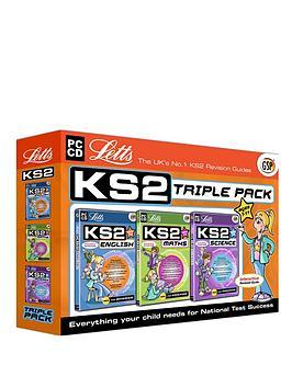 avanquest-letts-ks2-triple-pack-includes-mathsscienceenglish