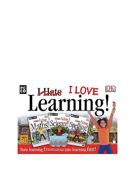 avanquest-dk-i-love-learning-pack-includes-i-love-maths-spelling-science