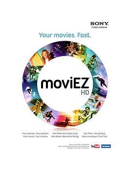 sony-moviez