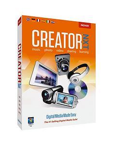 roxio-creator-nxt