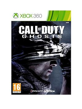 xbox-360-call-of-duty-ghosts