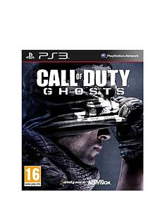 playstation-3-call-of-duty-ghosts