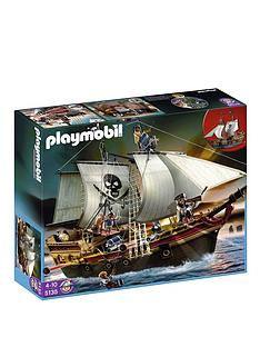 playmobil-pirates-ship